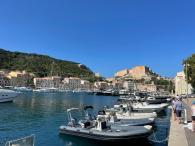 Corse_2021_284