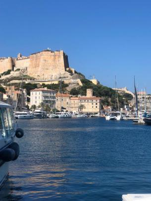 Corse_2021_291