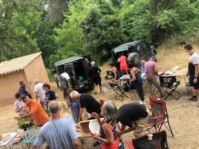 Corse_2021_348