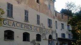 Corse_2021_388