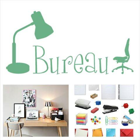 bureau-blogue-christine-clubmeq.php