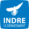 Indre le département