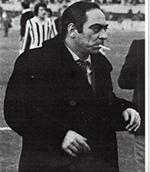 Bruno Pesaola