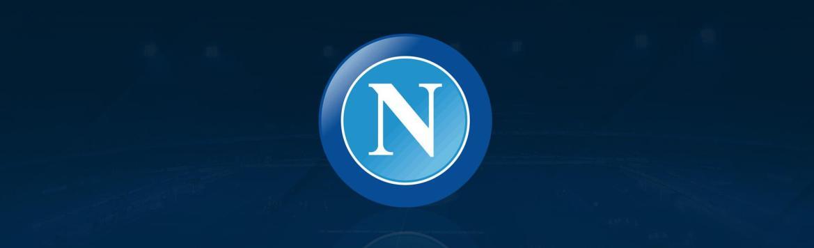 Comunicato Stampa della SSC Napoli