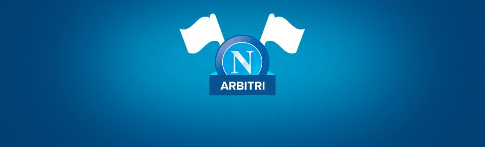designazione-arbitri-2.png
