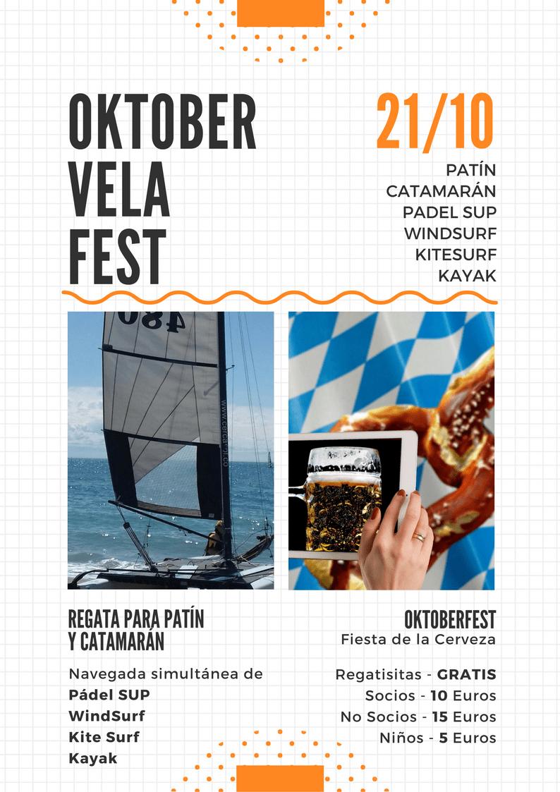 OktoberVelaFest