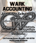 Wark Accounting