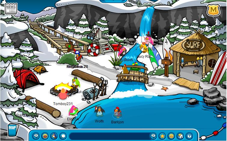 File:C.P. camping partycove.jpg