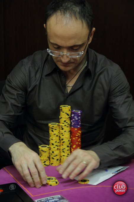 News | Poker Vs Cinéma : le blog de tapis_volant