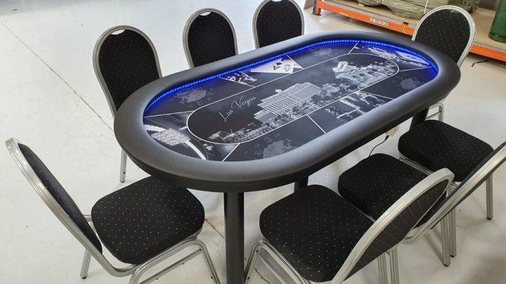 mon tapis de jeux la reconversion reussie d un joueur de poker