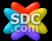 sdc swinger