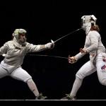 olimpiadi-sciabola