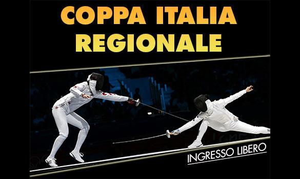 Banner Coppa Italia