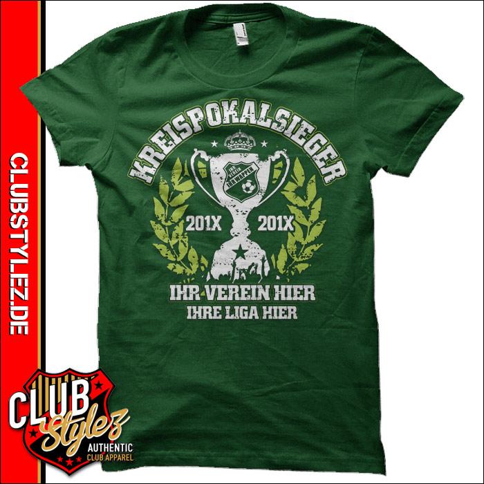 pokalsieger-shirts-bedrucken-Kreispokal