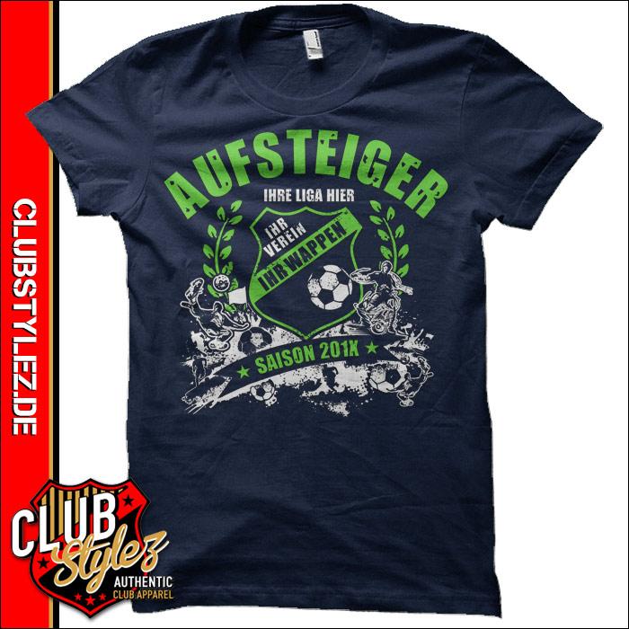 aufstiegs-shirts-drucken-lorbeerkranz