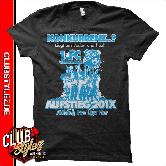 aufstiegs-shirts-drucken-konkurrenz-am-boden