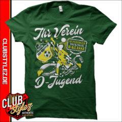 aufstiegs-shirt-fussball-jugend