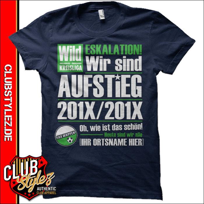 aufstiegs-t-shirts-drucken-schlagzeile