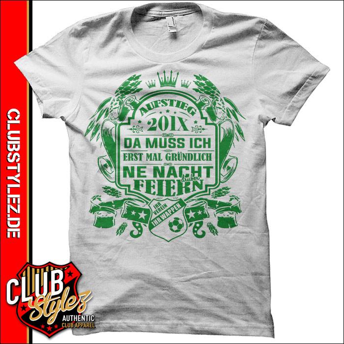 aufstiegs-t-shirts-drucken-ne-nacht-gefeiert