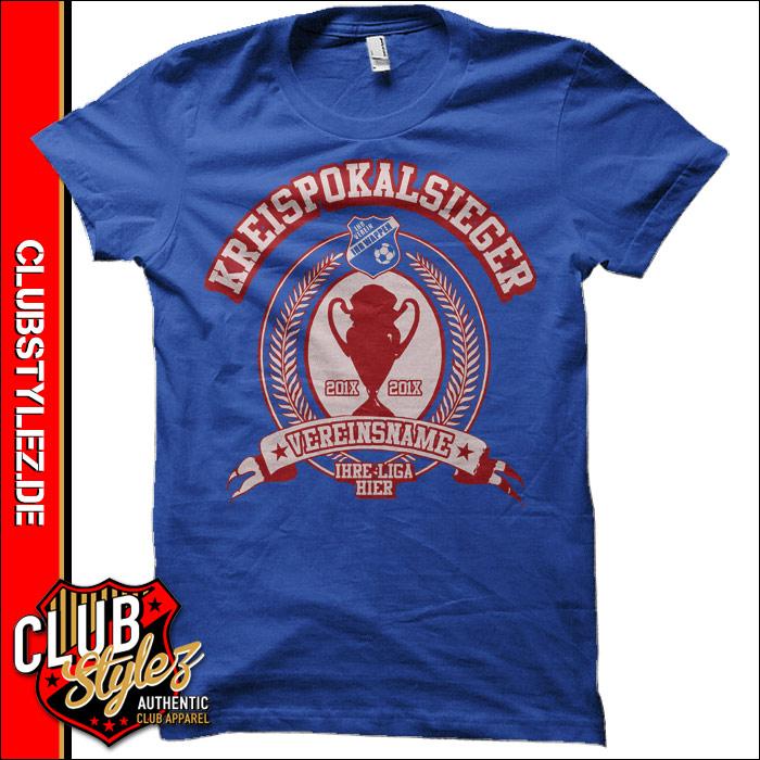 pokalsieger-shirts-bedrucken-kranz