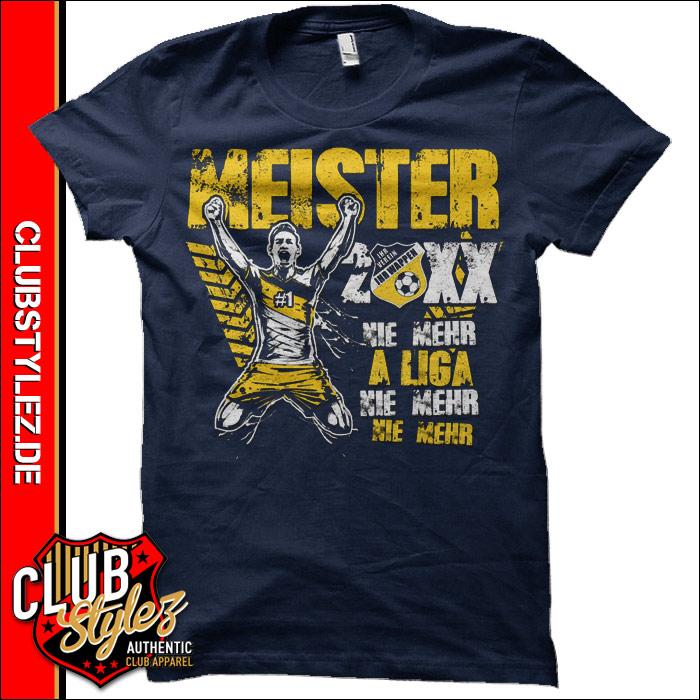 ms097-meister-shirts-bedrucken-hurra-hurra