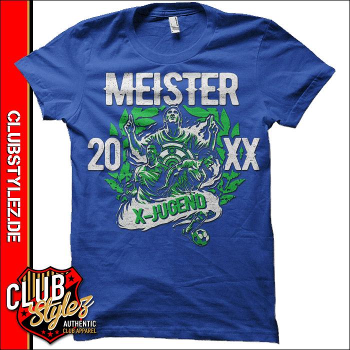 ms099-meister-shirts-bedrucken-jugend