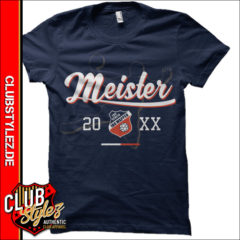 ms112-handball-meister-t-shirts-swoosh
