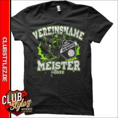ms113-handball-meister-t-shirts-abwurf