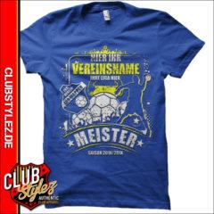 ms119-handball-meister-t-shirts-emblem