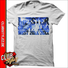 ms128-meister-t-shirts-bengalos-meisterfeier
