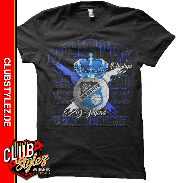 ms130-meister-t-shirts-krone
