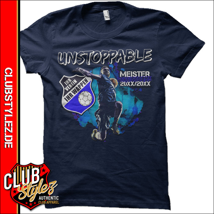 ms135-meister-t-shirts-basketball-unstoppable