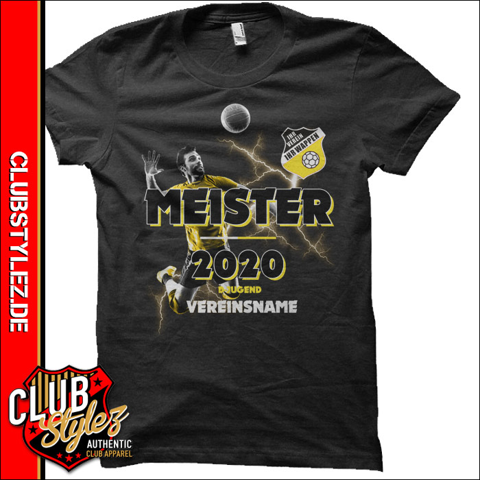 ms137-meister-t-shirts-volleyball-jugend