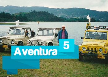 Publicacion-Club-Suzuki-Aventura-05