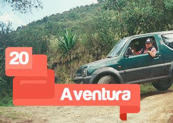 Publicacion-Club-Suzuki-Aventura-20