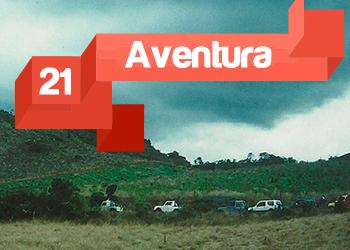 Publicacion-Club-Suzuki-Aventura-21