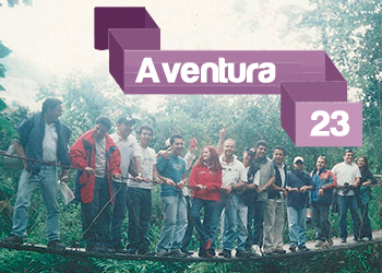 Publicacion-Club-Suzuki-Aventura-23