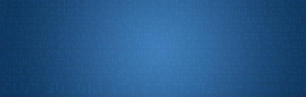 banner-principal-suzuki-back-1024x325