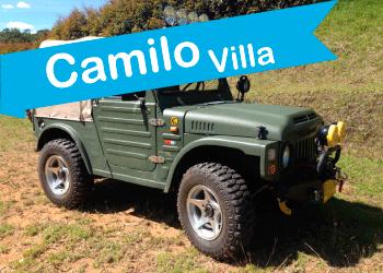 camilo_villa