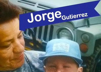 jorge_gutierrez_suzuki