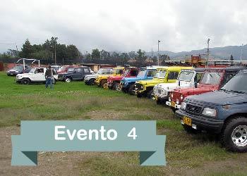 miniatura_evento4-01