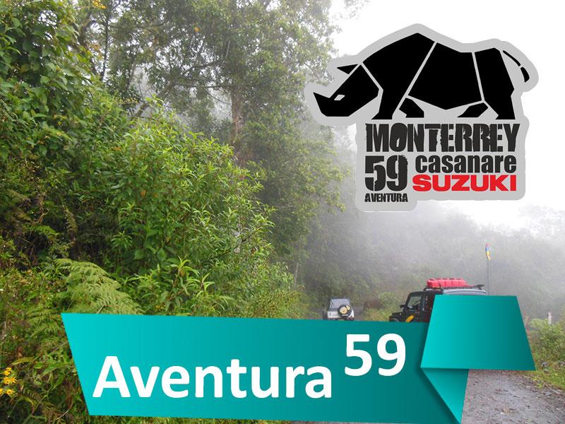 aventura-59