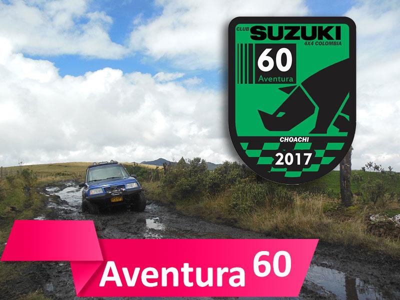 aventura-60