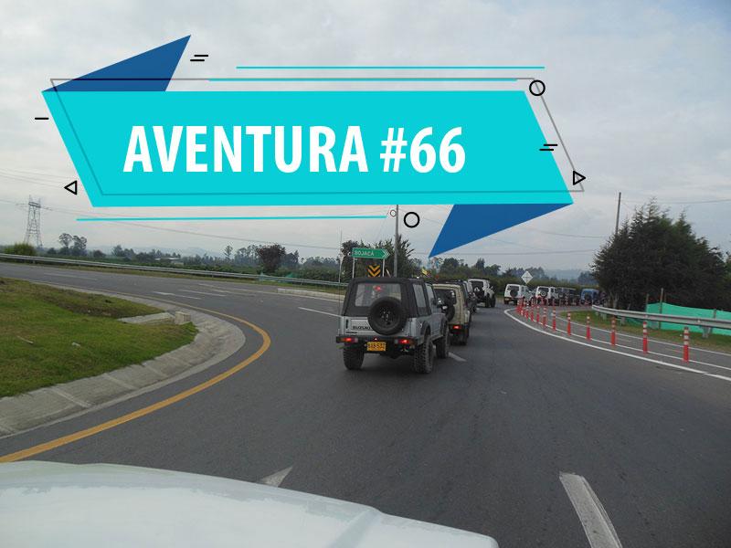 aventura66