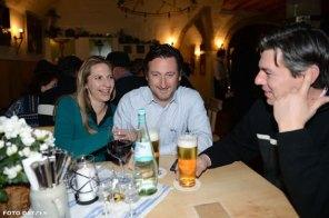 Eisstock_ClubTegernsee_quer_2014_184