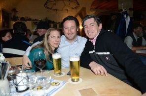 Eisstock_ClubTegernsee_quer_2014_185