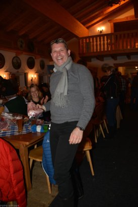 Eisstockschiessen_2015_330