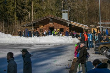 Club_Tegernsee_Eisstockschiessen_2017__130_von_364_