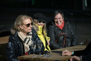 Club_Tegernsee_Eisstockschiessen_2017__211_von_364_