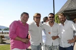 170722_Ibiza_Partyschiff_Teg_040_